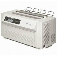 Oki Microline 4410 nyomtató