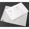 . Okmánykísérő tasak, C/6, öntapadós, 115x175 mm, 1000 db/csomag