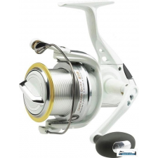 Okuma Distance Surf DS-60 FD 6+1bb orsó