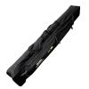 Okuma Match Carbonite botzsák 6 csöves (188x24x24cm)