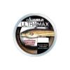 Okuma Ultramax Cat Fish barna pergető zsinór