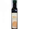 Olajütő Olajütő tökmagolaj 500 ml 500 ml