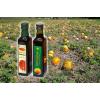 Olajütő Tökmagolaj 250 ml. -Olajütő-
