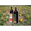 Olajütő Tökmagolaj 500 ml. -Olajütő-