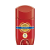 Old Spice Champion Deo Stick 50 ml