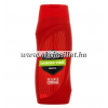 Old Spice Danger Time tusfürdő 250ml