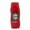 Old Spice foxcrest 250 ml