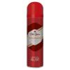 Old Spice kilimanjaro 125 ml