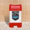 Old Spice odour blocker fresh 70ml