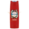 Old Spice WolfThorn Tusfürdő 400 ml
