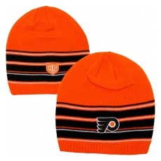 Old Time Hockey Philadelphia Flyers téli sapka Werner
