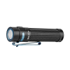 Olight S2R Baton II elemlámpa