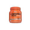 Olimp Nutrition OLIMP L-CARNITINE XPLODE POWDER 300g