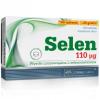 Olimp Nutrition Selen 120 tabletta