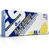 Olimp Sport Nutrition Olimp ALKAGEN™ (120 kapszula)