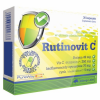 Olimp Sport Nutrition Olimp Labs Rutinovit C® vitamin 30 kapszula