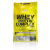 Olimp Sport Nutrition Olimp Whey Protein Complex 100% (600g)