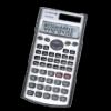 Olympia LCD 9210 tudományos napelemes kalkulátor