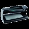 Olympia UV 589 kombinált bankjegyvizsgáló