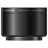 Olympus CLA-12 konverter adapter (TCON-17X, XZ-1)