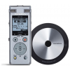Olympus DM-720 Meet and Record small Kit