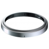 Olympus DR-40 dekorgyűrű (M.Zuiko 14-42mm II, M.Zuiko 4518)