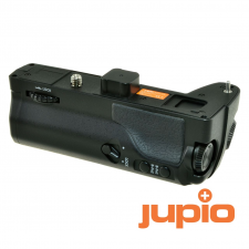 Olympus HLD-7 utángyártott portrémarkolat a Jupiotól Olympus OM-D E-M1 fényképezőgéphez markolat