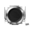Olympus LC-37C ezüst automata lencsevédő