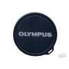 Olympus lencsevédő sapka SP-720-hoz