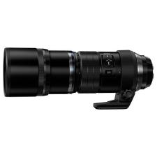 Olympus M.Zuiko Digital 300mm f/4 IS Pro ED objektív