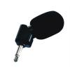 """Olympus Mikrofon diktafonhoz, zajszűrő funkció, OLYMPUS """"ME-12"""""""