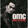 OMC - How Bizarre CD