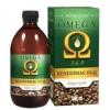 Omega 3-6-9 kendermag olaj 500 ml