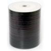 OMEGA FREESTYLE DVD+RW 4.7 GB 4x 100db bulk