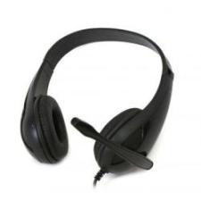 Omega Freestyle (FH4008) fülhallgató, fejhallgató