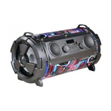 Omega OG72P Bazooka hangszóró