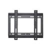 """Omega TV/Monitor fali tartó fix 14-42"""" 25kg (OUTV200B27)"""