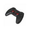 Omega Vezeték nélküli Játékvezérlő PS2 PS3, PC USB csatlakozóval