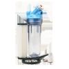 Omnifilter U30 Központi vízszűrő