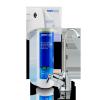 Omnifilter US1750 Konyhai víztisztító