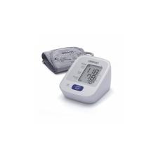Omron M2 felkaros vérnyomásmérő (1db) vérnyomásmérő