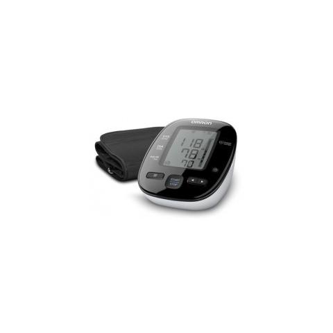 Omron MIT3 - Vérnyomásmérő: árak, összehasonlítás..
