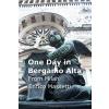 One Day in Bergamo Alta - Enrico Massetti