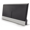 One for All SV 9385 Amplified Indoor Antenna