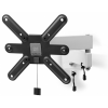 One for All WM 6251 Ultra Slim Wall Mount