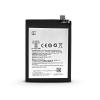 OnePlus 3T (A3010) gyári akkumulátor - Li-polymer 3400 mAh - BLP633 (ECO csomagolás)