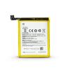 OnePlus 5 (A5000)/5T (A5010) gyári akkumulátor - Li-polymer 3300 mAh - BLP637 (ECO csomagolás)