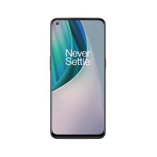 OnePlus Nord N10 5G 128GB mobiltelefon