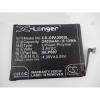 OnePlus X E1000 Oppo A30 BLP607 2400mAh Telefon Akkumulátor
