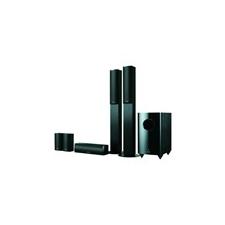 Onkyo SKS-HT728 5.1 hangfal